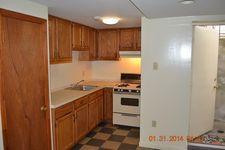 24-28 Benefit St, Pawtucket, RI 02861