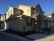 2224 Gallery Dr, River Bank, CA 95367