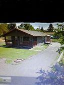 3209 Emerald St, Klamath Falls, OR 97601