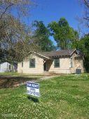 4820 Abilene St, Beaumont, TX 77703