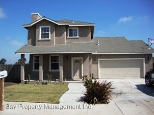 1152 Fontes Ln, Salinas, CA 93907