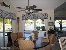 7742 Belmont Dr, Lake Worth, FL 33467