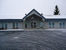 1210 N Idaho St Ste A-C, Post Falls, ID 83854