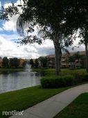 8801 Villa View Cir, Orlando, FL 32821