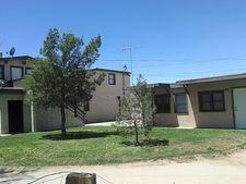 110 W Robertson Rd Apt 1, Ridgecrest, CA 93555