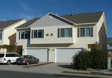 12312 W 10th Ave, Airway Heights, WA 99001