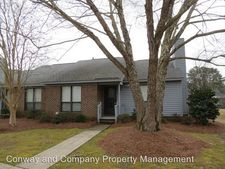 754 Colony Pl, Kinston, NC 28501