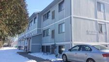 585 Adams Ave Nw # 302, Owatonna, MN 55060