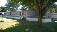 9500 N Wheeling Ave Lot 93, Muncie, IN 47304