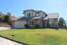 6461 N Walnut Ave, San Bernardino, CA 92407