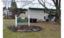 23629 Delmere Dr, North Olmsted, OH 44070