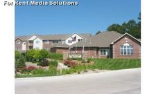 720 Valley View Dr, Council Bluffs, IA 51503