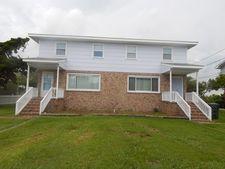 17A Coral Dr, Wrightsville Beach, NC 28480