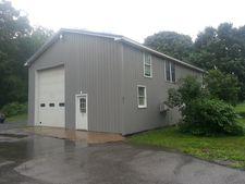 798 Runville Rd, Bellefonte, PA 16823