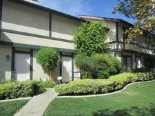 15230 Roxford St Unit 53, Sylmar, CA 91342