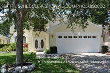 14302 Sports Club Way, Orlando, FL 32837