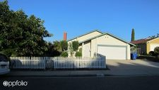 127 Bassett Ct, Spring Valley, CA 91977