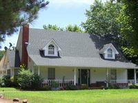 180 Bell Rd, Greenwood, AR 72936