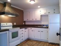 606 W 6th St, Marion, IN 46953