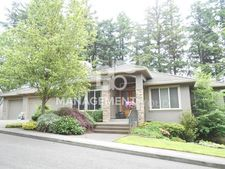 15140 Sw 139th Ave, Tigard, OR 97224