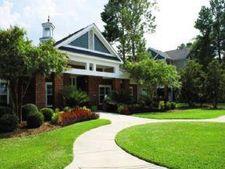 2605 Elms Plantation Blvd, North Charleston, SC 29406
