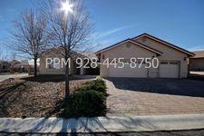 7060 E Hidden Ct, Prescott Valley, AZ 86315