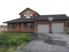 5355 Stallion Ridge Dr, Helena, MT 59602