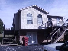 3609 Ian Dr, Johnson City, TN 37604