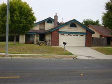 594 Larkin St, Salinas, CA 93907