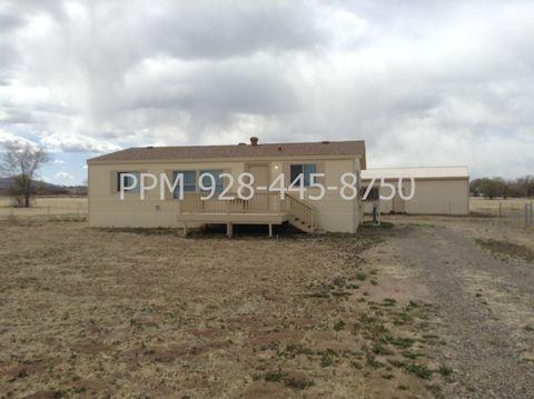 1220 N Road 1 E, Chino Valley, AZ 86323