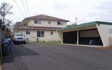 837 Corcoran Ave, Santa Cruz, CA 95062