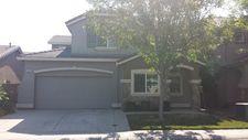 1516 Blue Beaver Way, Roseville, CA 95747
