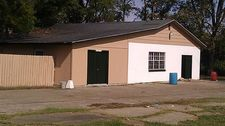 1818 Highway 1 N, Greenville, MS 38703