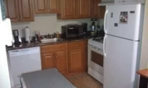 4 Anderson Ave, Middleboro, MA 02346