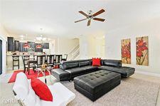 1423 Thunderbird Rd, Davenport, FL 33896