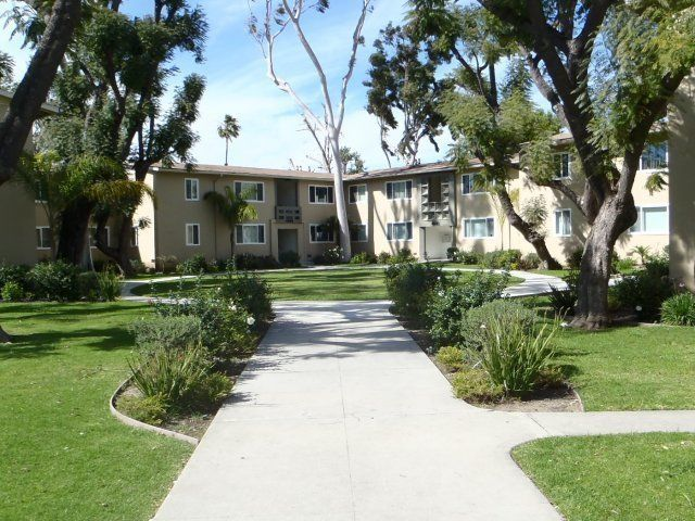 4928 W Martin Luther King Jr Blvd, Los Angeles, CA 90016 ...