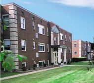 1404 Pacific Ave, Natrona Heights, PA 15065