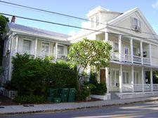 802 Eaton St Apt 3, Key West, FL 33040