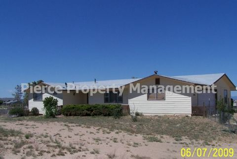 2925 W Willow Breeze Rd, Chino Valley, AZ 86323