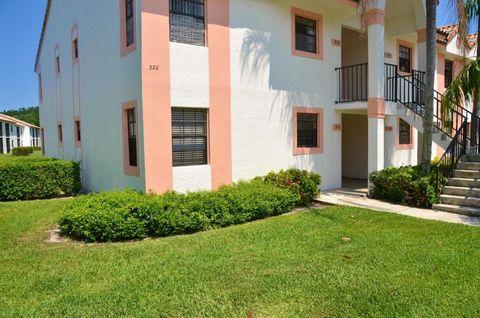 Top 25 apartments for rent in the windwood neighborhood of for 3068 inglewood terrace boca raton fl 33431