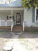 1415 Magnolia Ave, Beaumont, TX 77701