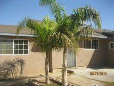 15320 Comanche Dr # 15320-2, Arvin, CA 93203