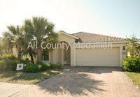 4141 Madison St, Ave Maria, FL 34142