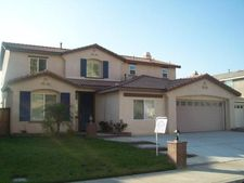 16831 Fox Trot-Fox Trot, Moreno Valley, CA 92555