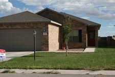 1827 Dillon-Wood Ave, Portales, NM 88130