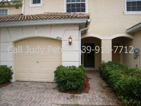 8538 Athena Ct, Lehigh Acres, FL 33971