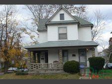122 W Fowler Ave, West Lafayette, IN 47906