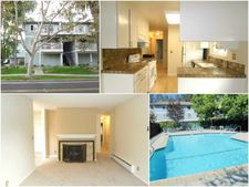 858 Apricot Ave Apt F, Campbell, CA 95008