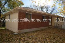 1517 N 63rd, Kansas City, KS 66102