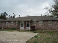 3025 Clarke St, Choctaw, OK 73020